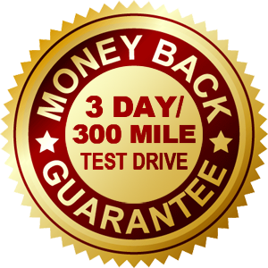 Long Lewis Ford >> 3 Day/300 Mile Money Back Guarantee - Long Lewis Auto